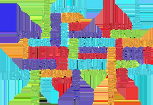 Übersetzungs Service von Ansagen und Texten durch professionelle Übersetzer